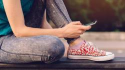L'impact des médias sociaux sur la santé mentale des