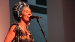 Le Maroc nommé 23 fois aux All Africa Music
