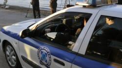 «Έκανα διακοπές»: Βρέθηκε σε ξενοδοχείο στο Λουτράκι η 27χρονη φοιτήτρια που είχε εξαφανιστεί από τη Νέα