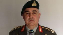Συνεχίζεται η αντιπαράθεση Καμμένου – στρατηγού Δρακωνάκη: «Υπουργέ, μάλλον οι παρατρεχάμενοι σας ανοίγουν τον