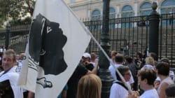 Deux ans de prison ferme pour un Marocain impliqué dans la rixe en
