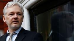 Εφετείο αποφάσισε ότι ισχύει το ένταλμα σύλληψης του ιδρυτή των Wikileaks Τζούλιαν