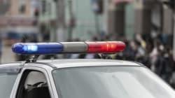 Un citoyen hospitalisé après avoir été violenté par des policiers. Ces derniers placés en garde à