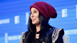 Όταν η Cher εξηγούσε γιατί οι άνδρες δεν είναι