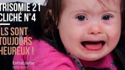 6 stéréotypes sur la trisomie que nous avons décidé de