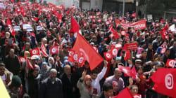 Journée internationale de la Démocratie: La démocratie tunisienne en