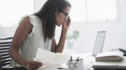 5 Reasons Employers Hate Your Resume Before They Even Read