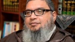 Voici le candidat qui remplacera Hammad Kabbadj à