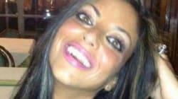 Le suicide d'une Italienne humiliée sur le web sème