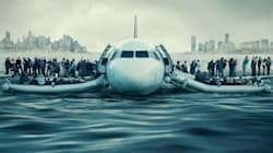 위기상황에서 리더의 중요성 | 허드슨강의 기적과 세월호