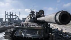 Αναβολή της έκτακτης σύγκλησης του Συμβουλίου Ασφαλείας του ΟΗΕ για τη