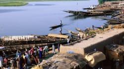 Plus de 1000 Algériens recherchés vivent avec de faux-vrais papiers au Mali, au Niger et en