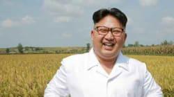 핵누리당, 거지당, 재개발반대당 등이 결성