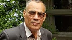 Décès de l'universitaire et poète algérien Hamid