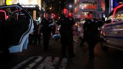 À New York, une explosion fait 29 blessés dans le quartier de