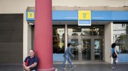 Ξεκινά η δίκη για τις «επισφαλείς δανειοδοτήσεις» του Ταχυδρομικού
