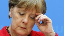 Exit Polls - Περιφερειακές Βερολίνου: Δεύτερο «χαστούκι» για τη Μέρκελ - Οι ακροδεξιοί κερδίζουν