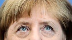 反난민·反이슬람·反유로 독일 극우당이 베를린시의회에
