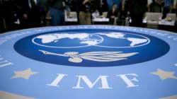 Από τον ετήσιο έλεγχο του ΔΝΤ «περνά» η ελληνική οικονομία. Δημοσιονομικά, ασφαλιστικό και τράπεζες στο