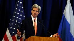 Ο Κέρι καλεί τη Βόρεια Κορέα να «παγώσει» το πυρηνικό της πρόγραμμα και να