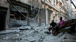 La trêve en Syrie ne tient plus qu'à un fil: Damas dénonce un raid américain