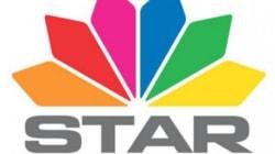 Το Star διακόπτει τη συνεργασία με τον Δημήτρη Σουλτογιάννη μετά το περιστατικό στη Νέα
