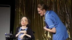 Assisted Suicide - The Musical: A Song, A Dance And Maybe A Reason To