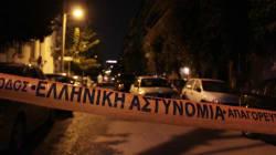 Θεσσαλονίκη: Αστυνομικός αυτοκτόνησε αφού πρώτα πυροβόλησε στο κεφάλι τη φίλη του. Στην εντατική η
