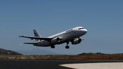 Aegean: Αύξηση 5% στην επιβατική κίνηση με 5,2 εκατ.