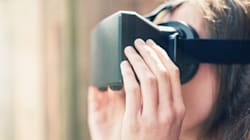 The Brands That Championed VR In