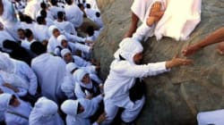 Les droits des pèlerins tunisiens profanés dans les lieux sacrés. Des récits