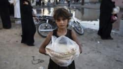 Κενό γράμμα η εκεχειρία στη Συρία. Οργή στις ΗΠΑ για τον βομβαρδισμένο κονβόι με ανθρωπιστική