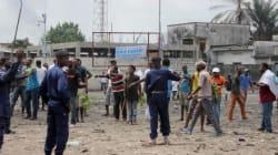 Violences à Kinshasa : 17 à 50 morts selon les