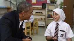 Ομάδα «πρόθυμων» ηγετών για το προσφυγικό φτιάχνει ο Ομπάμα. Οι 3 στόχοι της Συνόδου που φιλοξενεί στη Νέα
