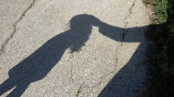 Το 90% των παιδόφιλων βιάζει παιδιά από το οικογενειακό και φιλικό περιβάλλον. Η φρικτή ιστορία