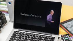 Apple unter Tim Cook: Ein sterbender