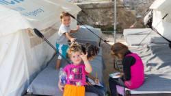 Μετά το Ωραιόκαστρο αντιδράσεις και στη Φιλιππιάδα για τη συστέγαση προσφυγόπουλων σε δημοτικό