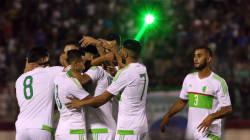 Droits de diffusion: L'Algérie risquerait la disqualification de la CAN et du