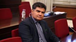 Βαρδινογιάννης: «Το Star έχει άδεια, περιμένω την απόφαση του ΣτΕ και πιστεύω ότι θα