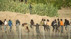 A New York, le Maroc s'engage à protéger les droits des migrants et