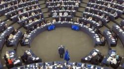 Parlement européen: 5 points à retenir du plan Marshall pour la