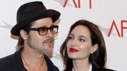 Why Angelina Jolie Deserves Divorce Hell on Behalf of Wronged Women