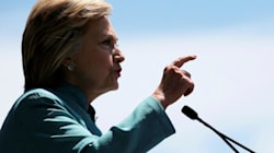 Κλίντον-Τραμπ αλληλοκατηγορούνται για τις βομβιστικές επιθέσεις σε Νέα Υόρκη και Νιου