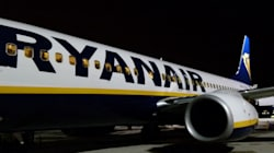 «Κόβει» τα δρομολόγια προς την Κω η Ryanair λόγω υψηλών φόρων των ελληνικών