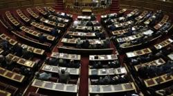 Κατατέθηκε στη Βουλή το σχέδιο νόμου για την κύρωση της Συμφωνίας των Παρισίων για το