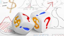 마태효과와 시장경제의