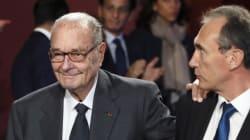 Mort annoncée de Chirac: Sa famille demande de respecter sa