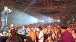 Συναυλία του Νίκου Βέρτη στο Ισραήλ: Η ελληνική μουσική εξαγώγιμο προϊόν στις γειτονικές