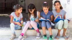 ΥΠΟΙΚ: Πρόσληψη αναπληρωτών εκπαιδευτικών στο πλαίσιο της ένταξης προσφυγόπαιδων στο εκπαιδευτικό