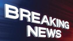 Όχι BBC, CNN & λοιποί συνάδελφοι, δεν είναι «breaking» ο χωρισμός